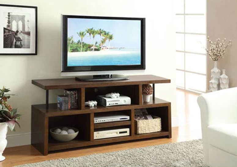 A Small TV Unit - interior designers in electronic city interior designers in bangalore electronic city best interiors pai furniture near me