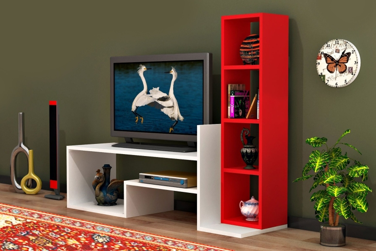 A Small TV Unit - neeladri road electronic city is electronic city a good residential area places near electronic city phase 1 best places in electronic city