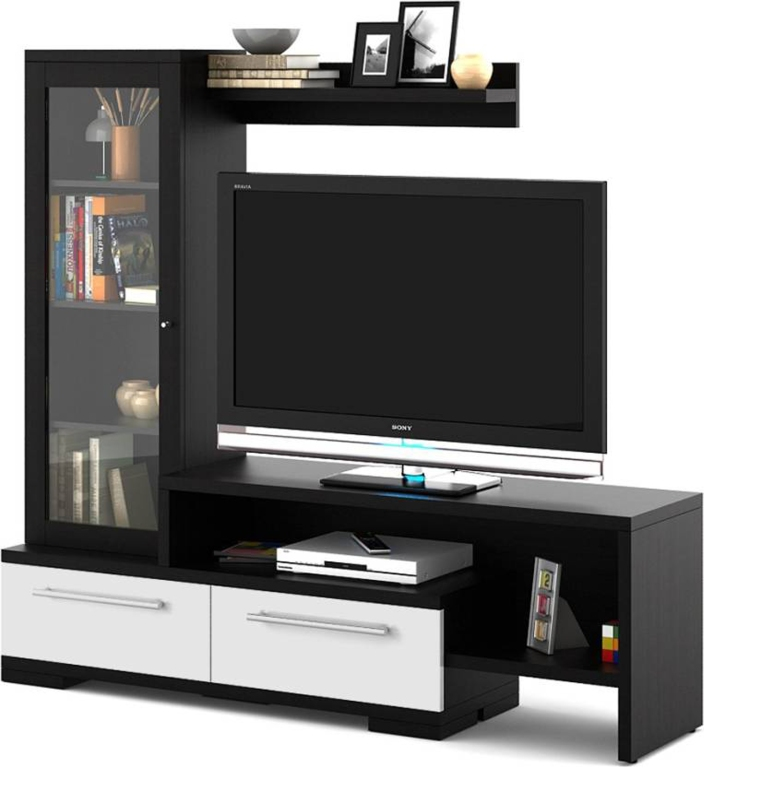 A Small TV Unit - Outing places in electronic city Best Nightlife Restaurants in Electronic City Restaurants in Electronic City best interiors in bangalore
