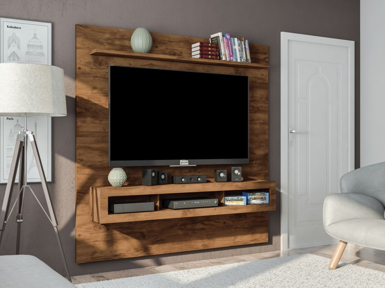 A Small TV Unit - Village Hypermart Electronic city flyover wipro gate electronic city bangalore apartment for sales in electronic city bangalore Tech City Layout