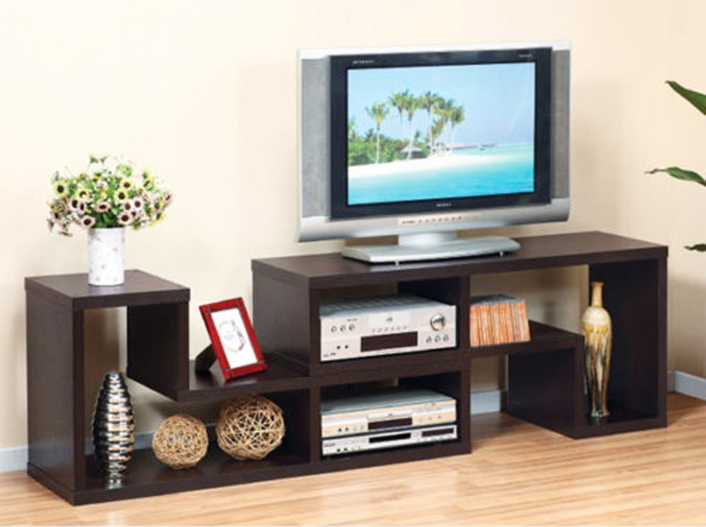 A Small TV Unit - which interior is best for my flat in bangalore interiors in electronic city