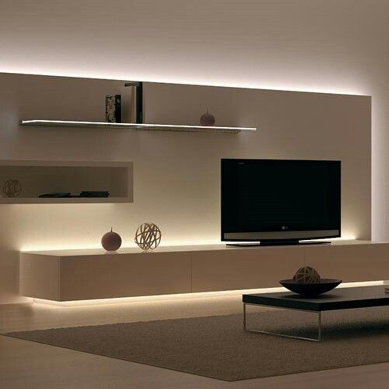 Minimal TV Unit Style cheap and best interior designers in electronic city bangalore gm infinite ecity town