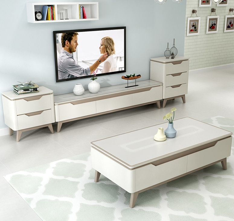 Minimal TV Unit Style electronic city interiors interior design company in electronic city electronic city interiors