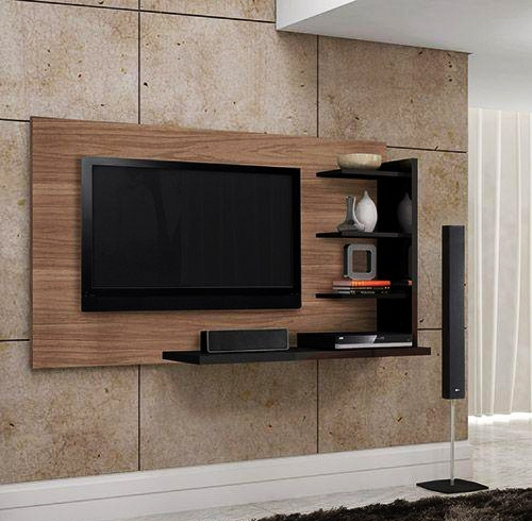 Minimal TV Unit Style wipro gate electronic city bangalore apartment for sales in electronic city bangalore