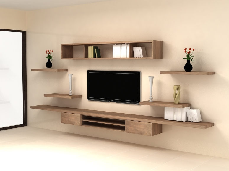Minimalist TV Unit 2 bhk interior design bangalore 3 bhk interior design bangalore 3 bhk interior design bangalore Villa interior design bangalore