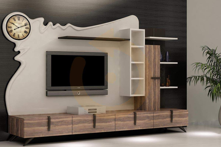 TV Entertainment Centre - best interior designers in electronic city interiors in electronic city modern tv wall design ideas tv feature wall design ideas