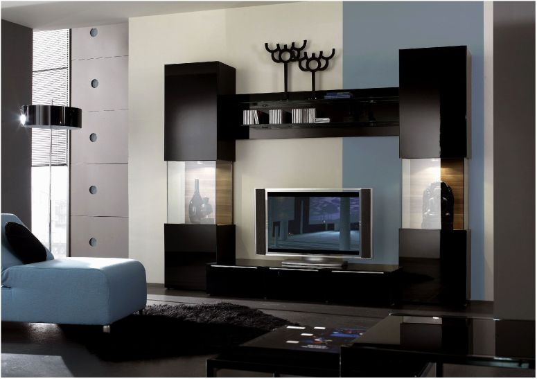 TV Entertainment Center - flat interiors electronic city interiors list top 3 interior designers in electronic city bangalore nivi craft vishnu interiors royallinks usk interior