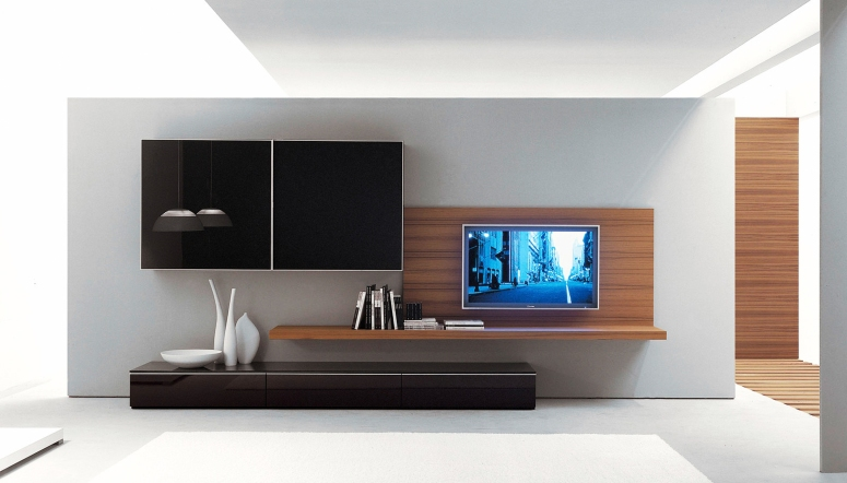 Minimal TV Unit Style best interiors in electronic city bangalore interior era in the best interior design in electronic city bangalore