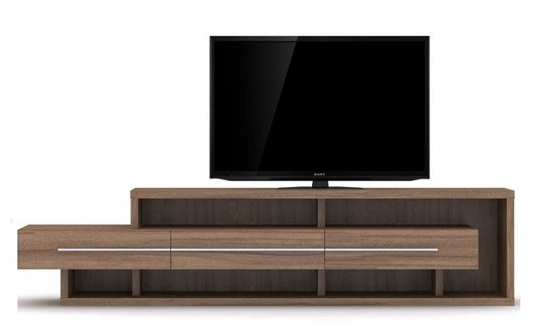 Minimal TV Unit Style interior designers in electronic city bangalore max electronic city which interior is best for my flat in bangalore