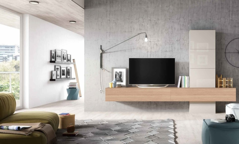 Minimal TV Unit Style list of interiors available in electronic city bangalore landmaar electronic city top interiors