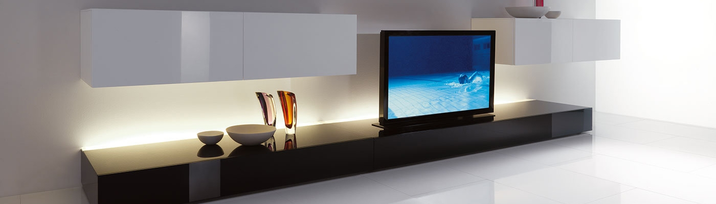 tv cabinet design modern modern tv unit design ideas tv feature wall design ideas tv wall design wood modern built in tv wall unit designs wall mounted tv cabinet design ideas
