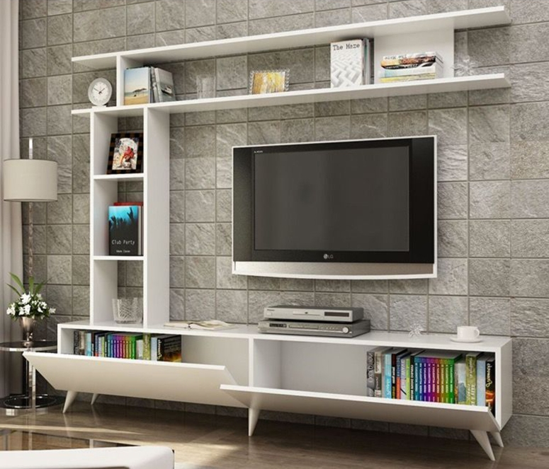 Minimalist TV Unit best interior designers in electronic city interiors in electronic city 2 bhk interior design bangalore