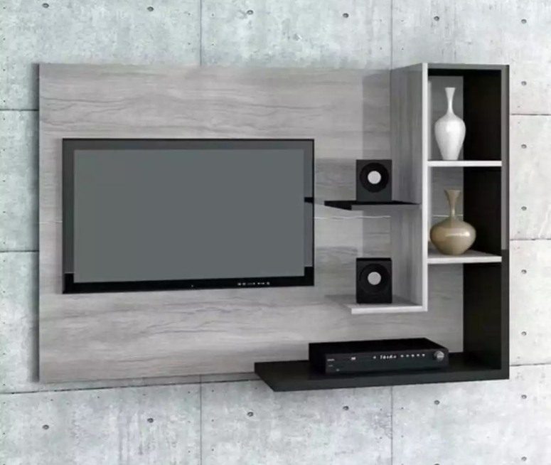 Minimalist TV Unit Best Nightlife Restaurants in Electronic City Outing places in electronic city