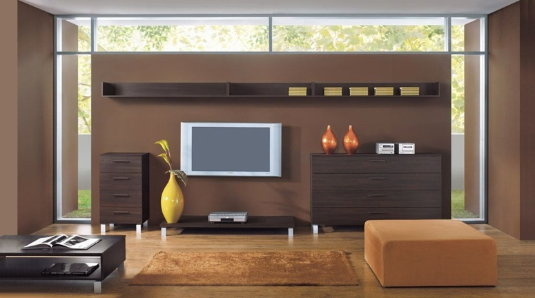 Minimalist TV Unit interior designers in electronic city interior designers in bangalore electronic city best interiors cheap interior designers near me