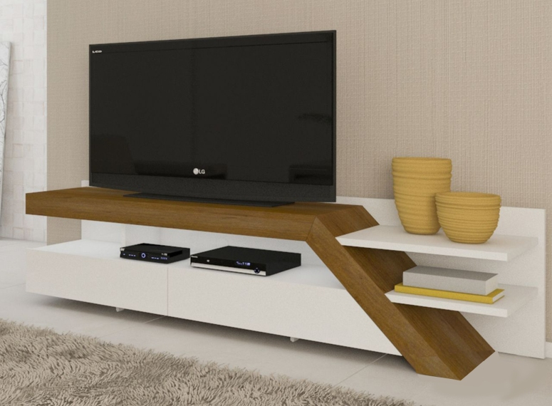 Minimalist TV Unit interior designers in electronic city tv stand manufacturers in bangalore wall mounted tv cabinet design ideas modern tv wall design ideas