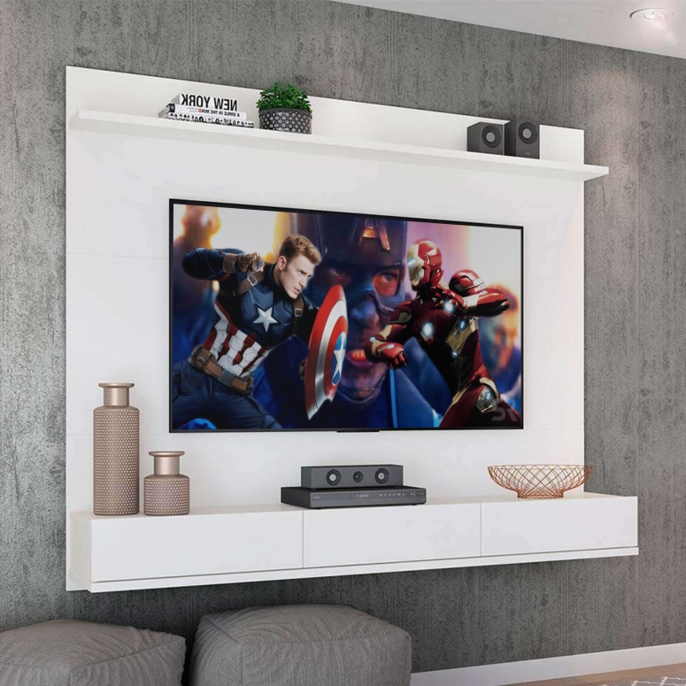 Minimalist TV Unit outing places near electronic city best places in electronic city cool interiors in electronic city bangalore