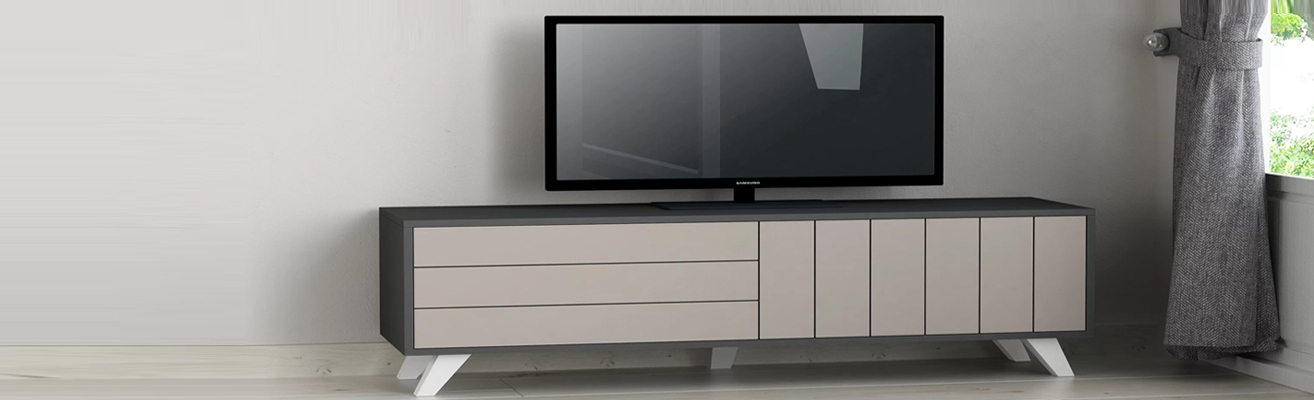 small tv unit designs simple tv wall design modern tv unit design ideas