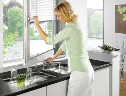 kitchen fundamental concepts plumbing works modular kitchen makers in electronic city bangalore