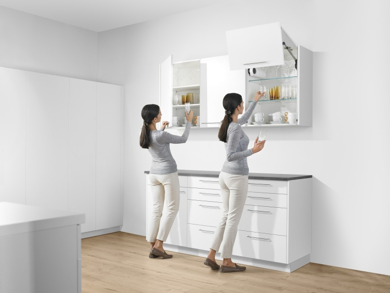 ergonomic kitchen design electronic city bangalore smart kitchen