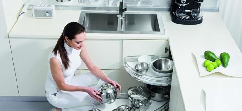 kitchen ergonomics dimensions modular kitchen in electronic city