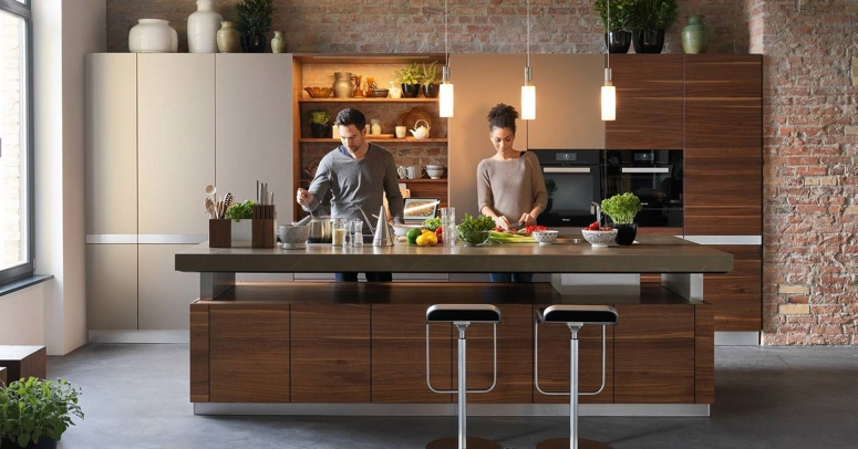 ergonomic kitchen design electronic city bangalore house interior design