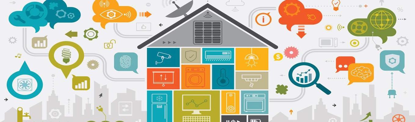 Home Automation home automation companies home automation ideas