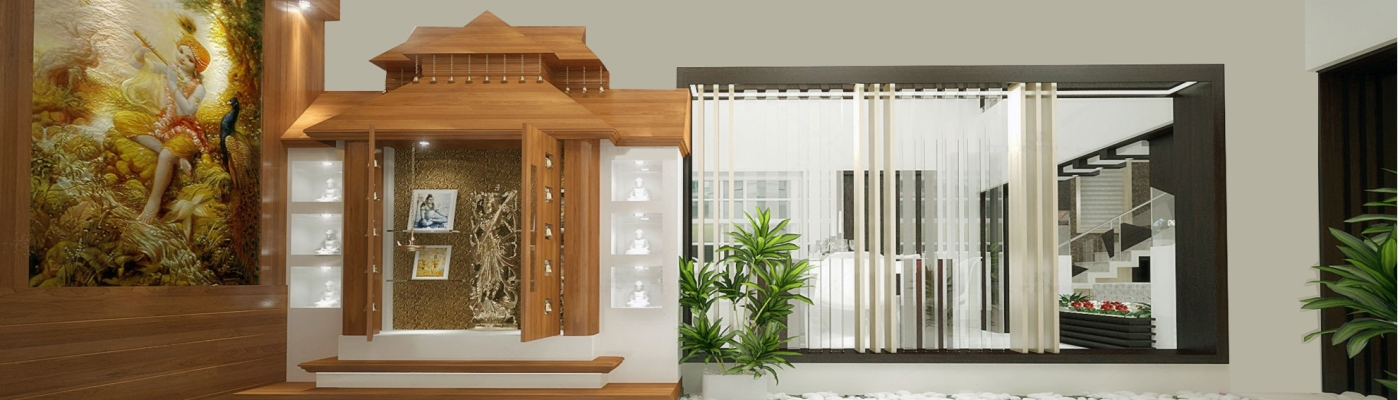 pooja room designs in wood pooja cabinet pooja items electronic city bangalore