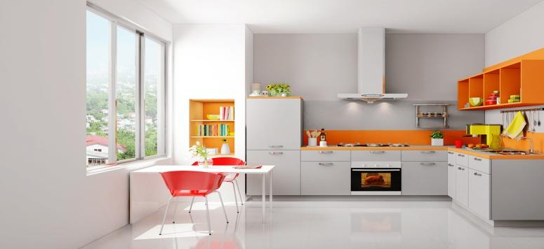 good modular kitchens good modular kitchen in electronic city bangalore