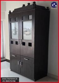 pooja mandir apartments pooja mandir small pooja door designs