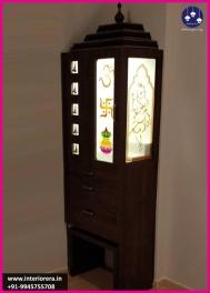pooja mandir designs pooja mandir direction pooja mandir cabinets