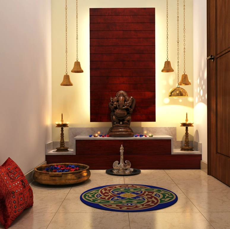 pooja room designs in wood pooja cabinet pooja items