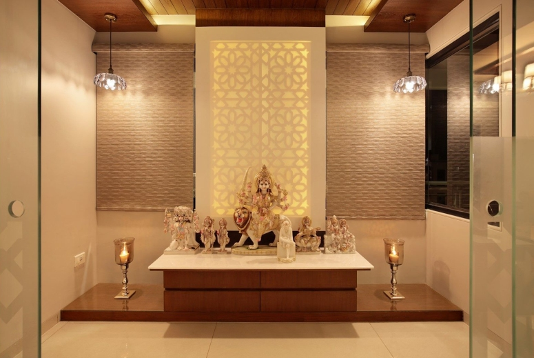 Pooja Room_Browse for unlimited Indian home design and remodeling ideas remodeling pooja rooms puja rooms