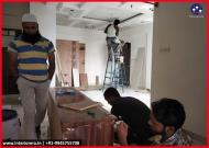 at-work-interior-era-116