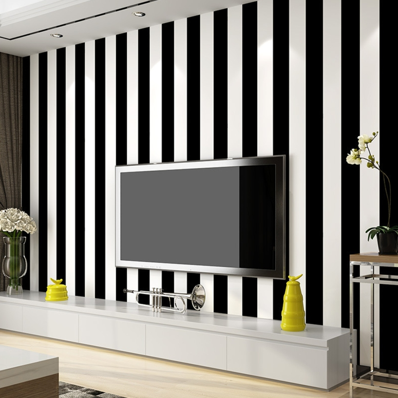 best wallpaper decor in electronic city bangalore