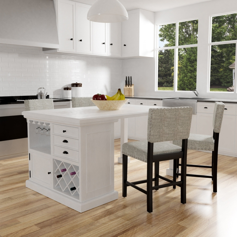 Island Kitchen-best interiors in electronic city interiors near me modular kitchen in electronic city