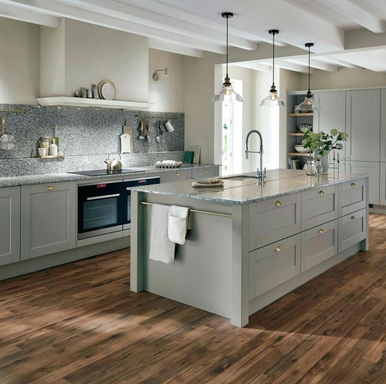 Island Kitchen-best interiors in electronic city modular kitchen cabinets in bangalore Modular Kitchen Designers