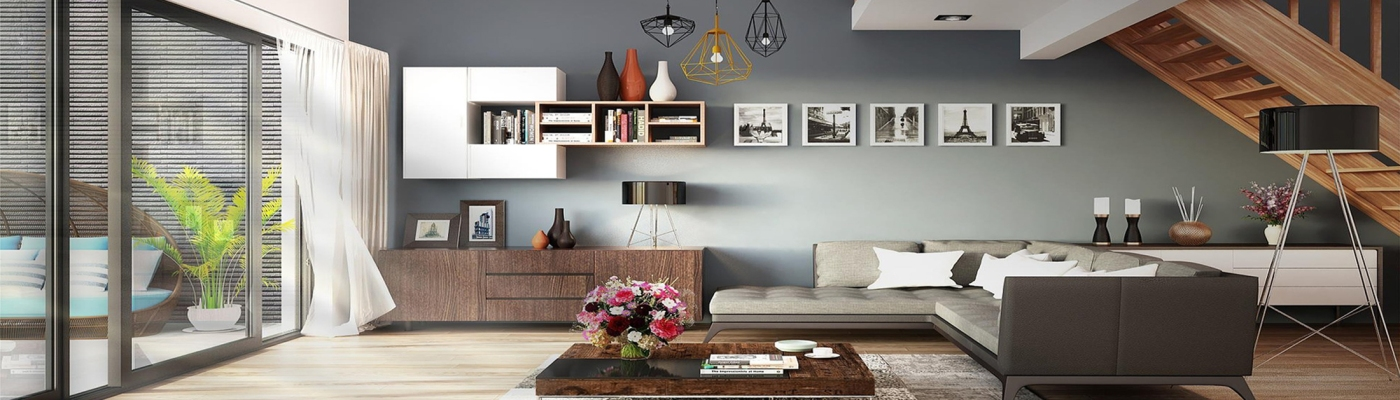 Furnitures and Manufactures in Electronic City Bangalore GoHappy hyper marker Electronic City