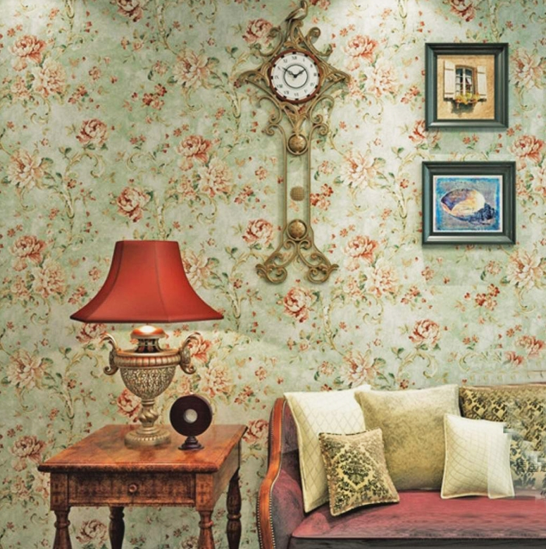 wallpaper design for home wallpapers for living room good interiors in electronic city bengaluru