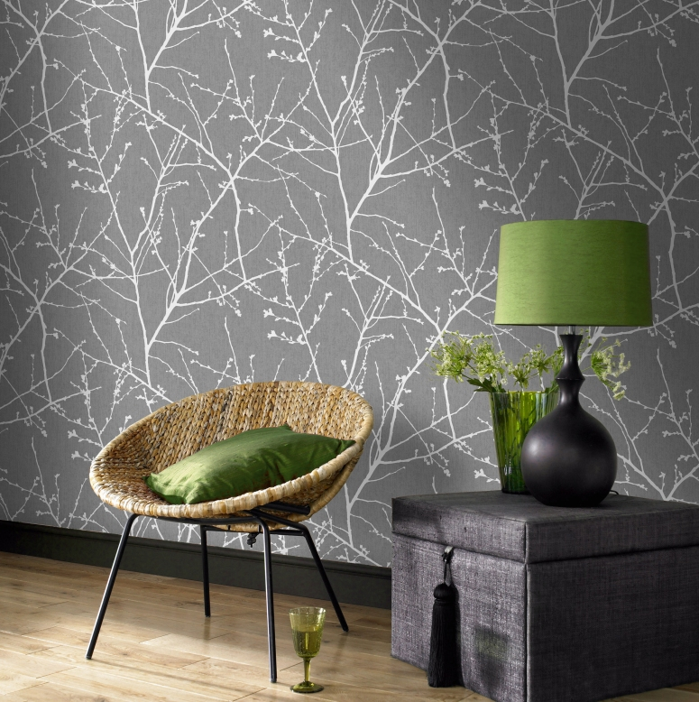 Wallpaper monochrome design in electronic city bangalore wallpaper design for home wallpapers for living room good interior