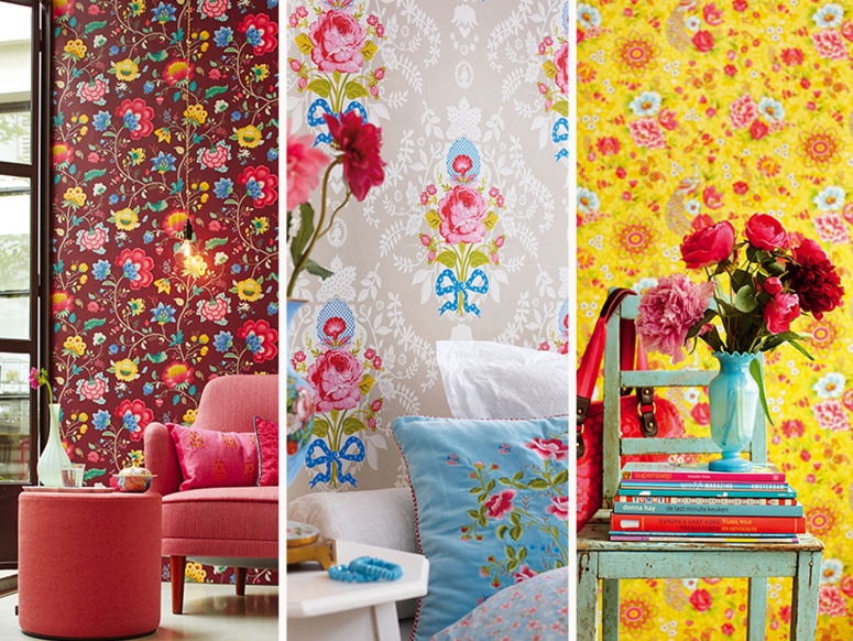 Wallpapers for kids room floral wallpapers in bangalore electronic city Gohappy