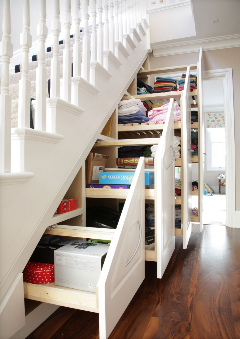 Under Stair Storage Best interior designers in electronic city good interiors