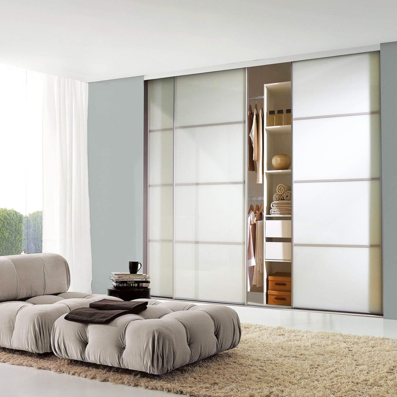 Sliding Door Wardrobes list of interiors in electronic city flat interiors home interiors indane gas service near me