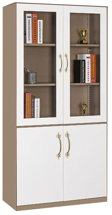 Bookcase or book rack or book shelf or bookcase in electronic city bangalore