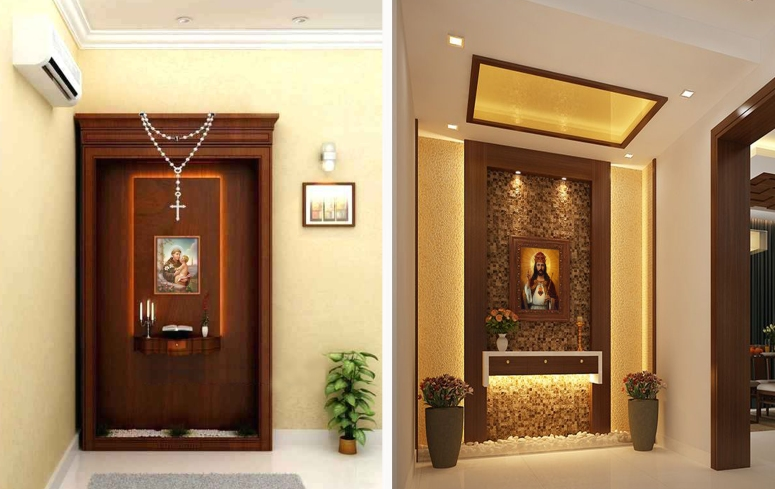 Catholic prayer hall good interior architect in electronic city bengaluru how to fine the good interior designer in bangalore best interior design