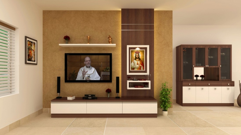 Catholic prayer unit design christian prayer unit design by interior era electronic city bangalore best interior design and decorators in doddathoguru bangalore