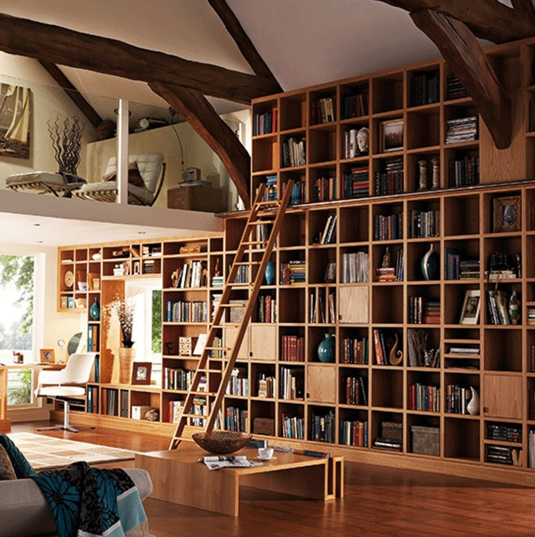 Home Library_affordable home library ideas cozy home library building a home library on a budget interior shop near me good interior designers in bangalore