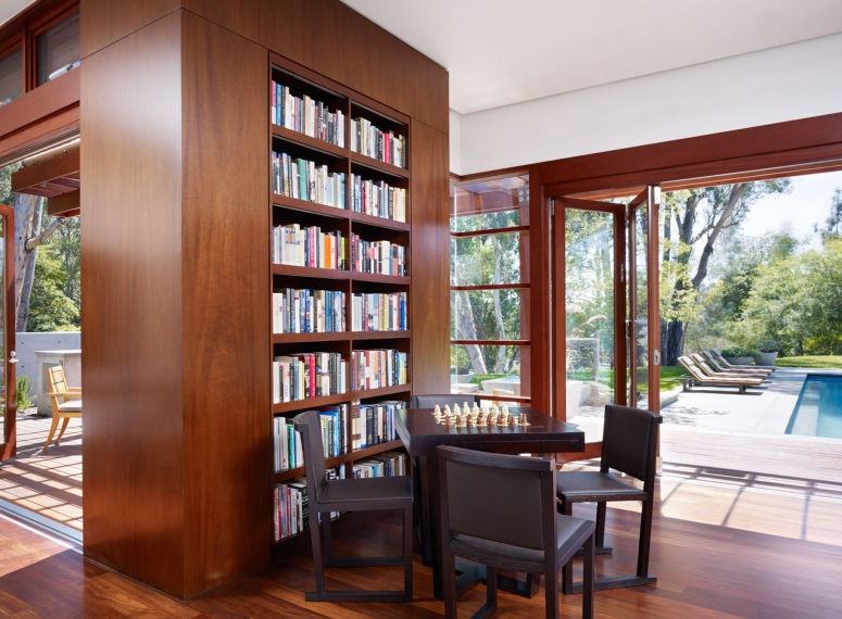 Home Library_affordable home library ideas home library design ideas home office library design ideas famous interior designers in electronic city bangalore