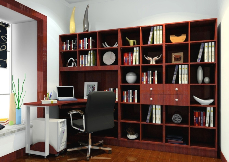 Home Library_building a home library on a budget library ideas library room ideas modern home library ideas interior design building interior design house interior design