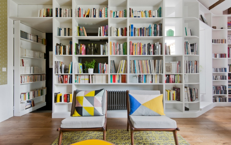 Home Library_cozy home library home library accessories library home library display ideas library at home ideas bookcase with doors best interiors in electronic city