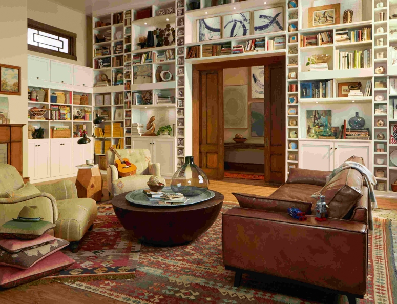 Home Library_Home library ideas cozy home library library at home ideas interior designers in bangalore interior designers in electronic city bangalore pai furniture near me home interior